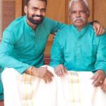 p-r.-sreejesh-wiki,-height,-age,-wife,-family,-biography-&-more